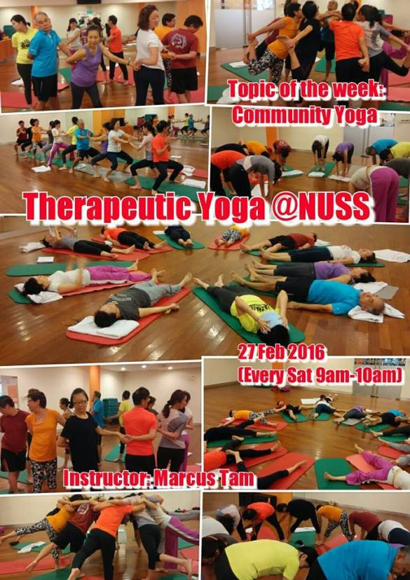 community-yoga-nuss