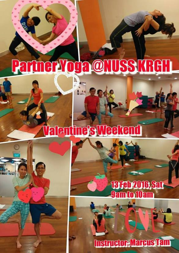 partner-yoga-nuss