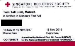 Marcus Tam SFA 2017 edited